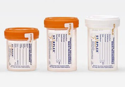 Picture of Starplex® Leakbuster™ Specimen Containers