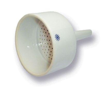 Picture of Porcelain Buchner Funnels