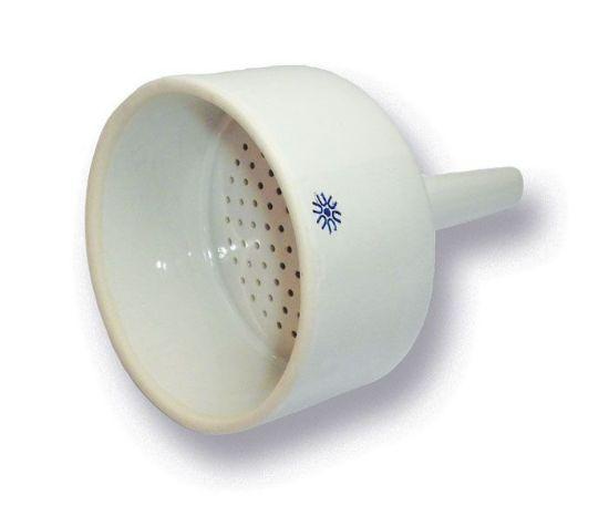 Picture of Porcelain Buchner Funnels - JBF350