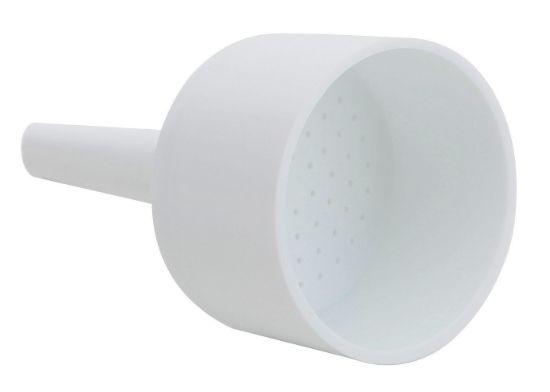 Picture of Polypropylene Buchner Funnels - 600437