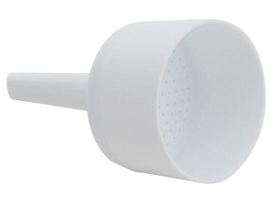 Picture of Polypropylene Buchner Funnels - 600438