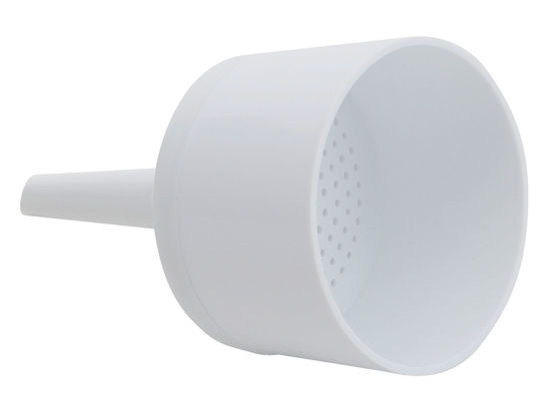 Picture of Polypropylene Buchner Funnels - 600439