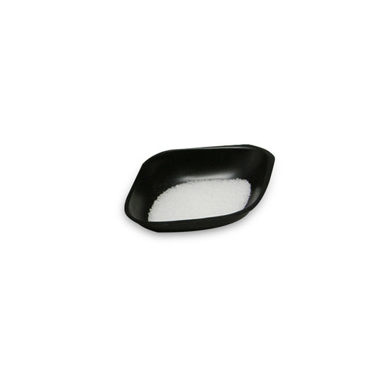 Picture of Diamond Antistatic Polystyrene Weighing Dishes - B6502B