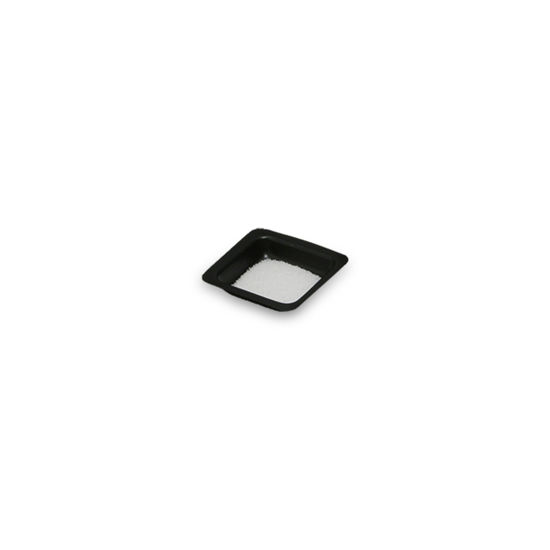 Picture of Square Antistatic Polystyrene Weighing Dishes - B6001B